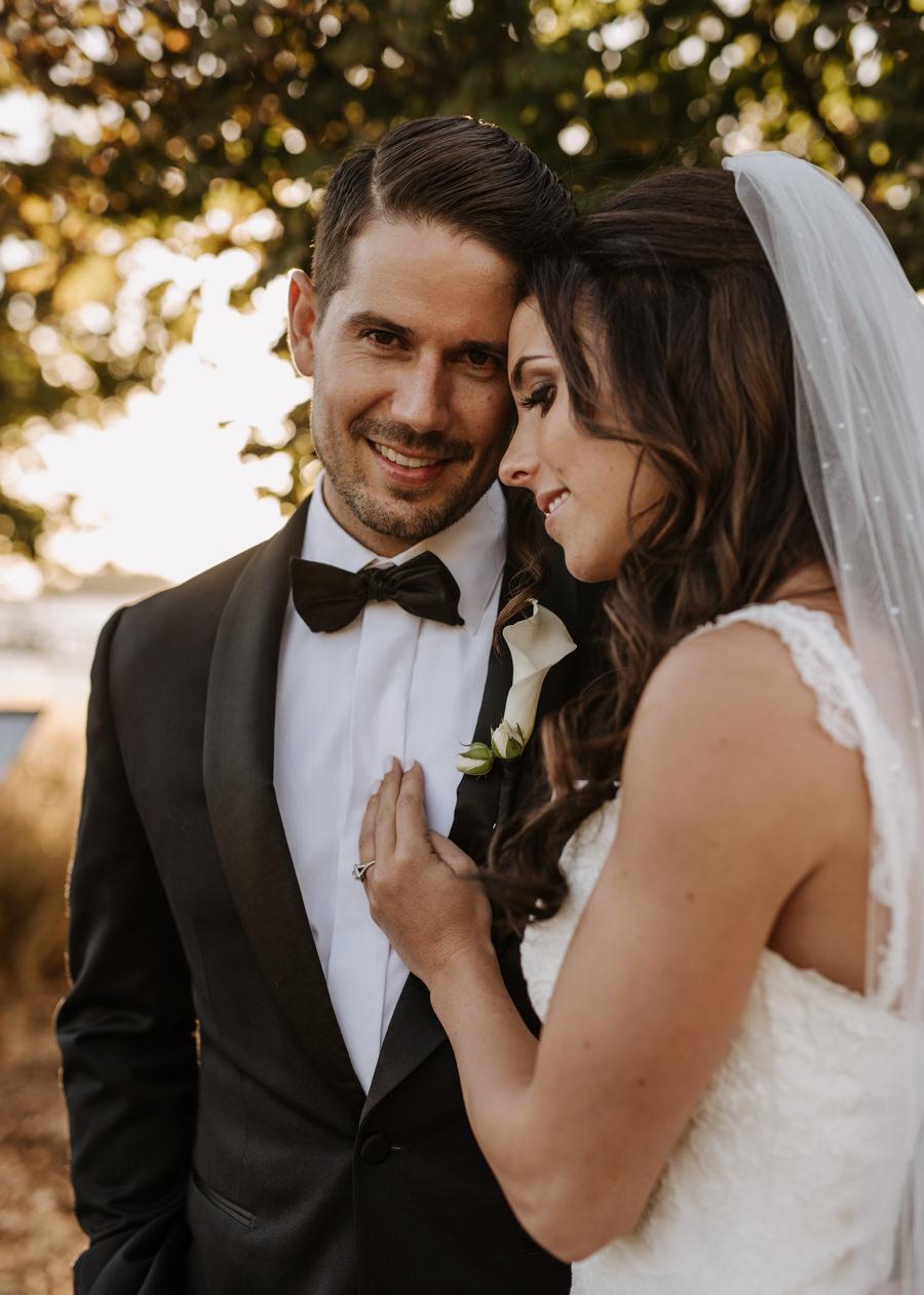 vancouver-wedding-and-elopement-photographer-kaoverii-silva-28.jpg