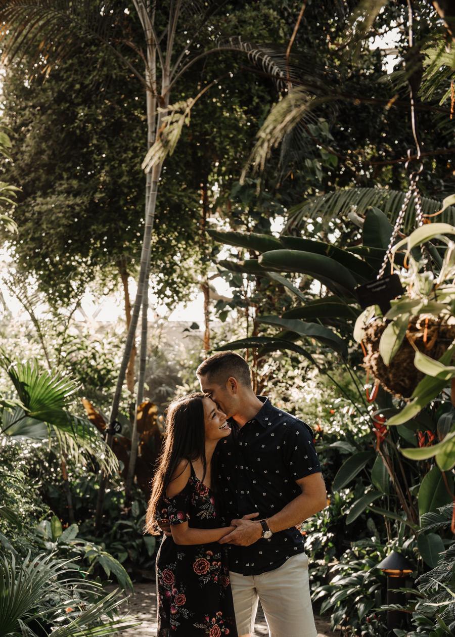 vancouver-wedding-and-elopement-photographer-kaoverii-silva-41.jpg