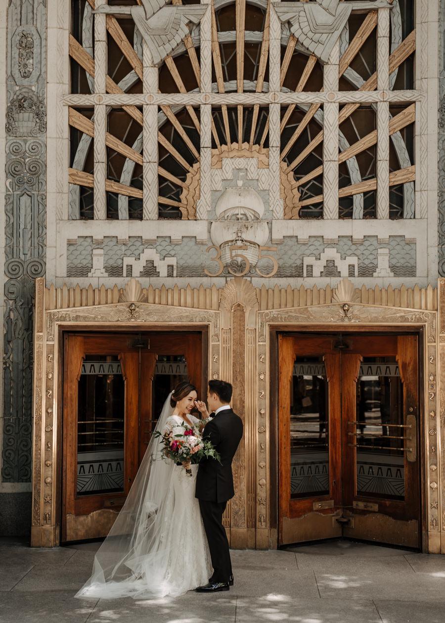 vancouver-wedding-photographer-kaoverii-silva-blog-1.jpg