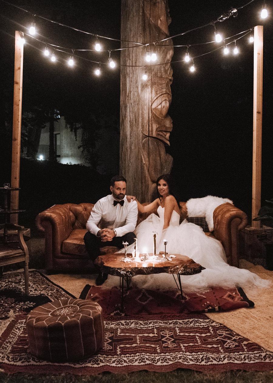 vancouver-wedding-photographer-kaoverii-silva-blog-3.jpg