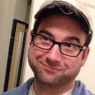 """Sean O'Brian    @SeannyOB736    Writer/Director and CoHost of the podcasts """"Politinkering"""" """" Literally Literary"""" & """"Goin' Down On South Park"""""""