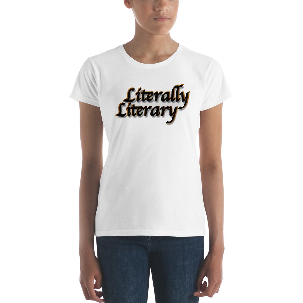 https-::inktale.com:faucast:literally-literary-logo:t-shirts.jpeg