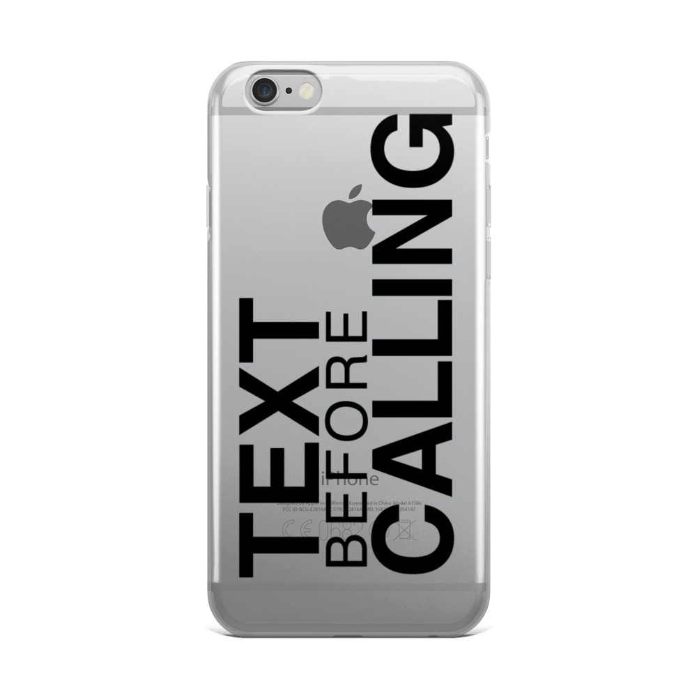 https-::inktale.com:faucast:text-before-calling-vertical:phone-cases.jpeg
