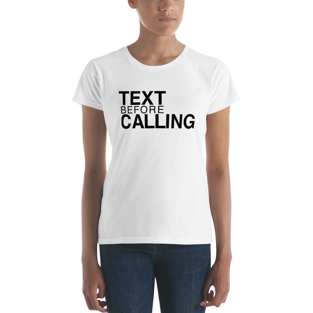 https-::inktale.com:faucast:text-before-calling:t-shirts?style=10&size=M&color=White.jpeg