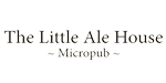 Little-Ale-House.png