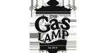 Gaslamp.png