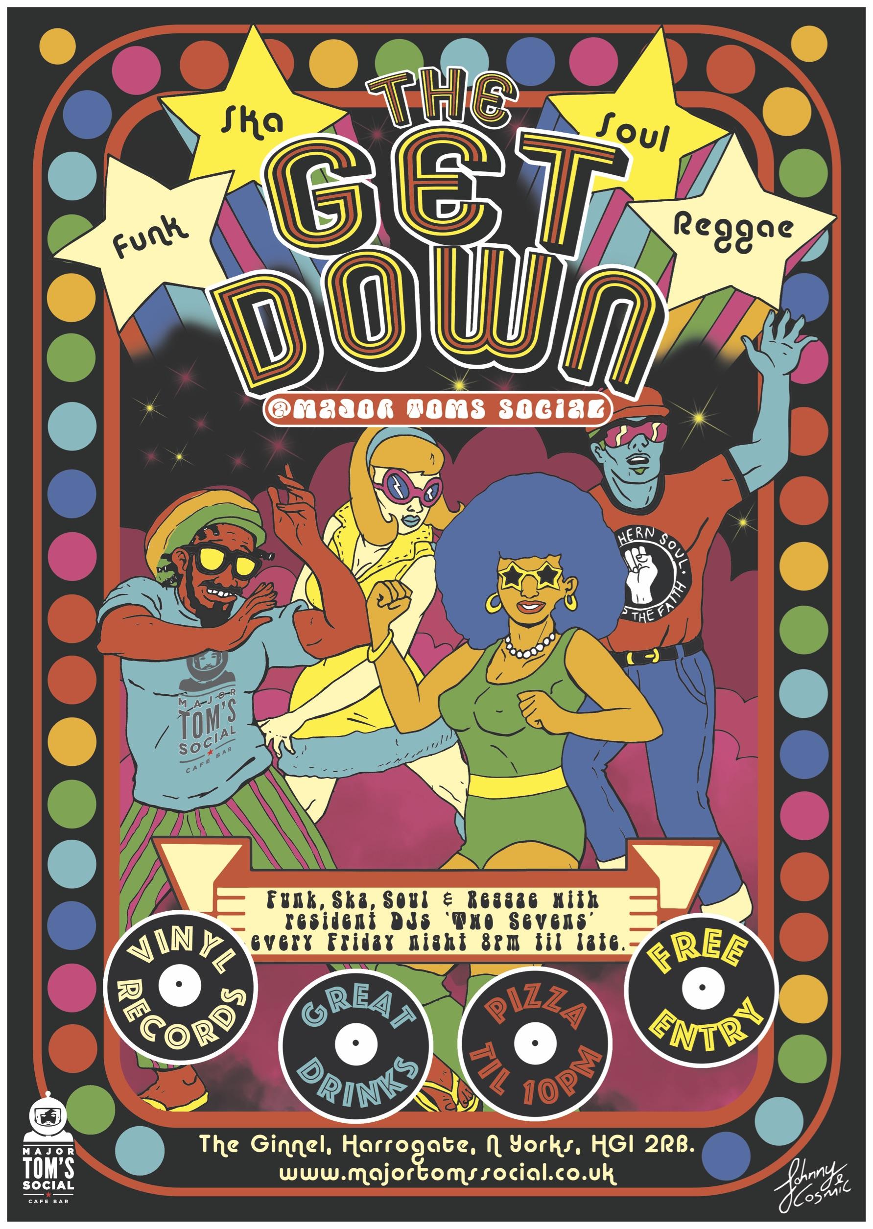 Getdown poster jpeg.jpg