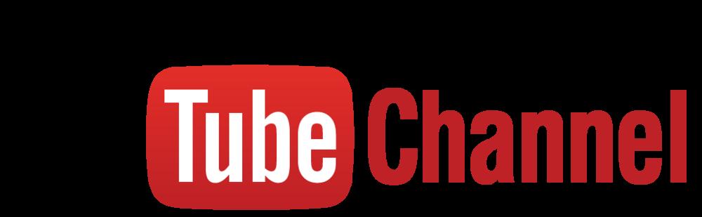 Living Brave Leadership-YouTube Channel