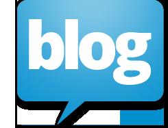 blog-living brave.png