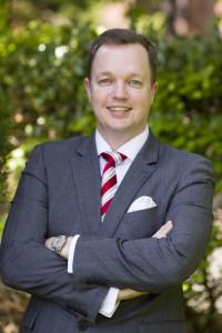 Mark Taylor, InXpress, MD