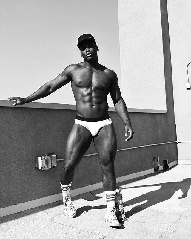 . Being and Nothingness (BAN) No.5 ◼️ . ORDER @ younglovers.co . 👑 @melieckrob 📷 @duboisxrene #mensfashion #malephotography #menfashion #menstyle #briefs #mensunderwear #briefs #malemodel #summer #fit #gymfit #monochrome #blackandwhite #mensfashionweek #instaguy #hoscos #minimal #aesthetics #favoboys #menswear #male #fashion #style #gym #gay #muscle #style #malemodels #man #men #guy #sun