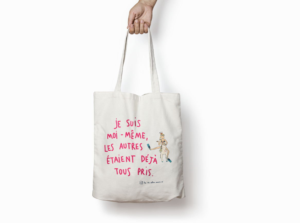 TOTEBAG-MERCILAVIE.png