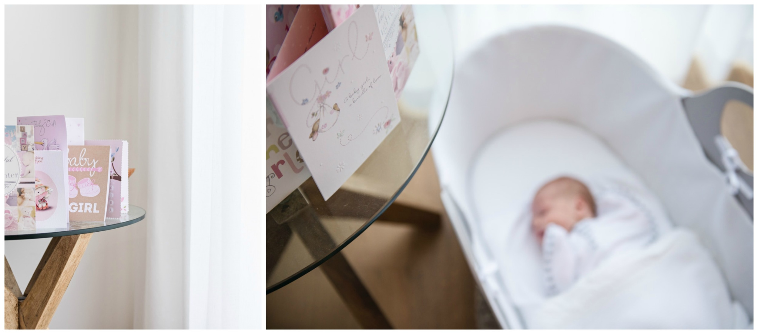 elise | melbourne newborn photographer | clare kinsey photography