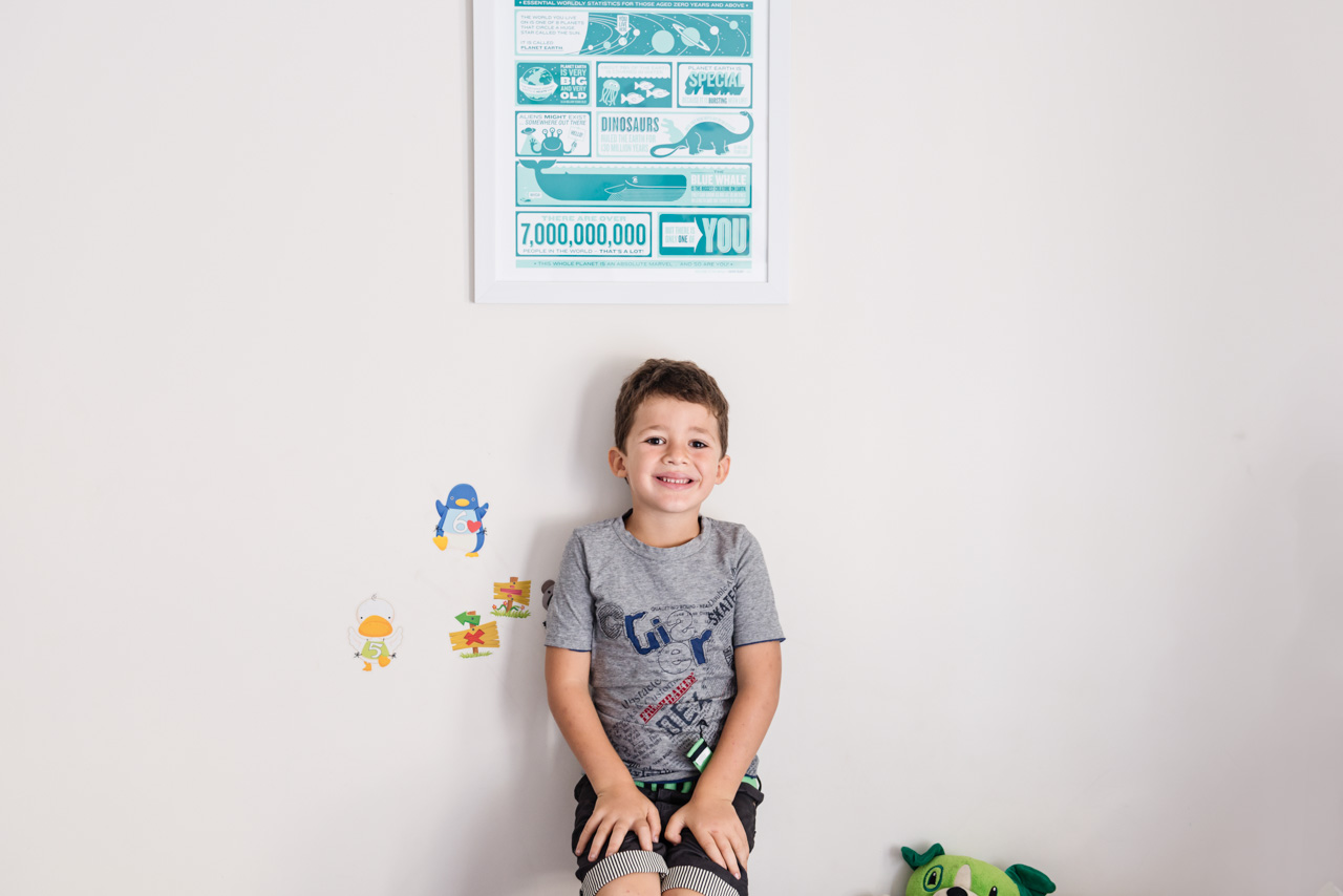 levi   melbourne family photographer   clare kinsey photography