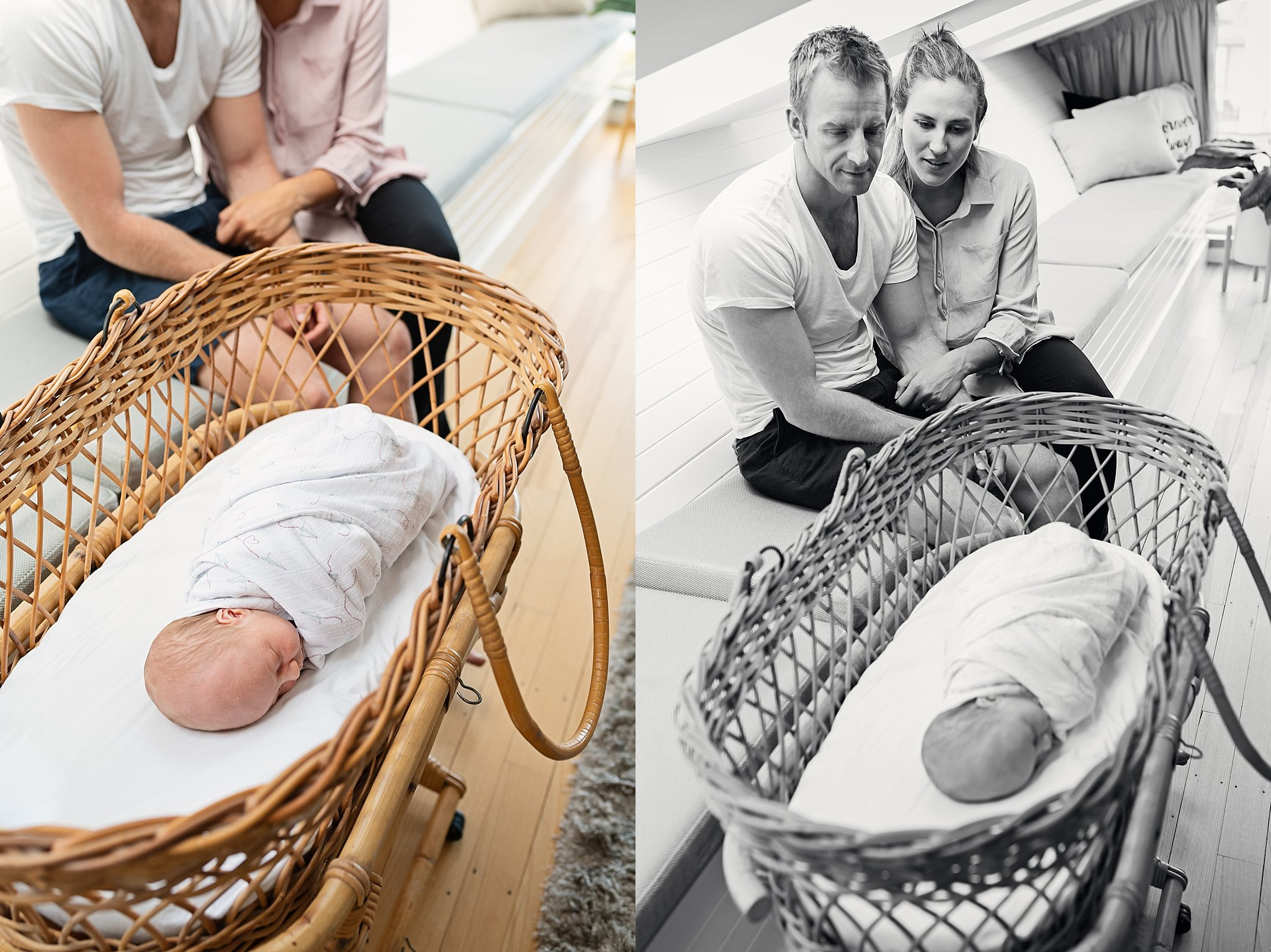 Simply Baby by Clare - Melbourne Newborn Photographer_0106.jpg