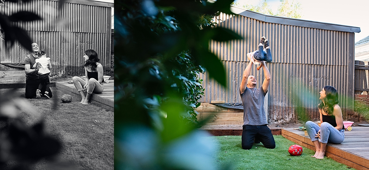 Clare Armstrong | Melbourne Family Photographer_0096.jpg