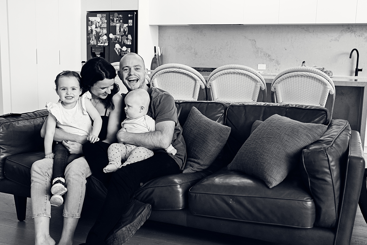 Clare Armstrong | Melbourne Family Photographer_0104.jpg