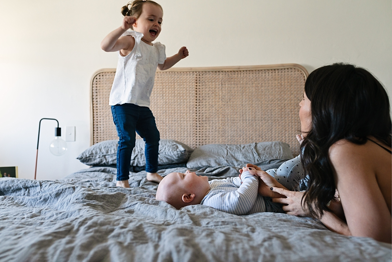 Clare Armstrong | Melbourne Family Photographer_0109.jpg