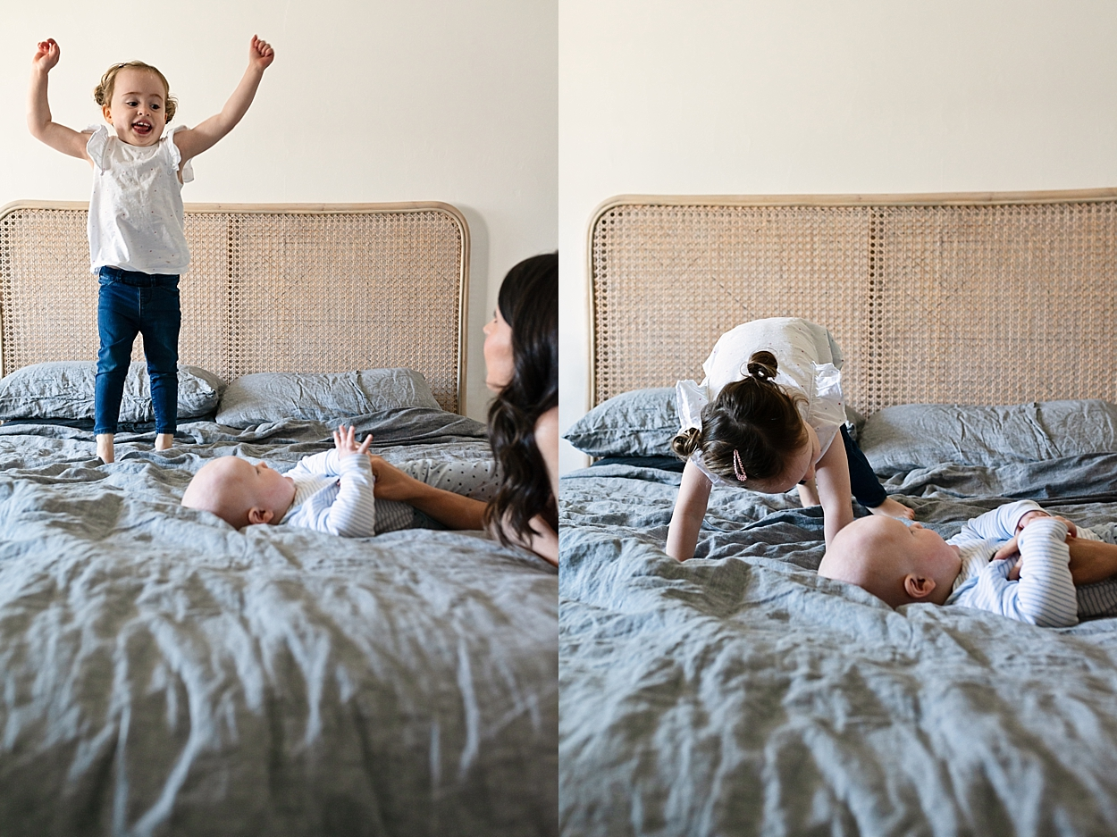 Clare Armstrong | Melbourne Family Photographer_0110.jpg