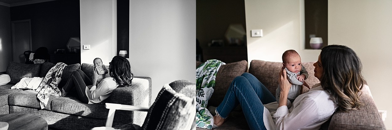 Clare Armstrong | Melbourne Family Photographer_0145.jpg