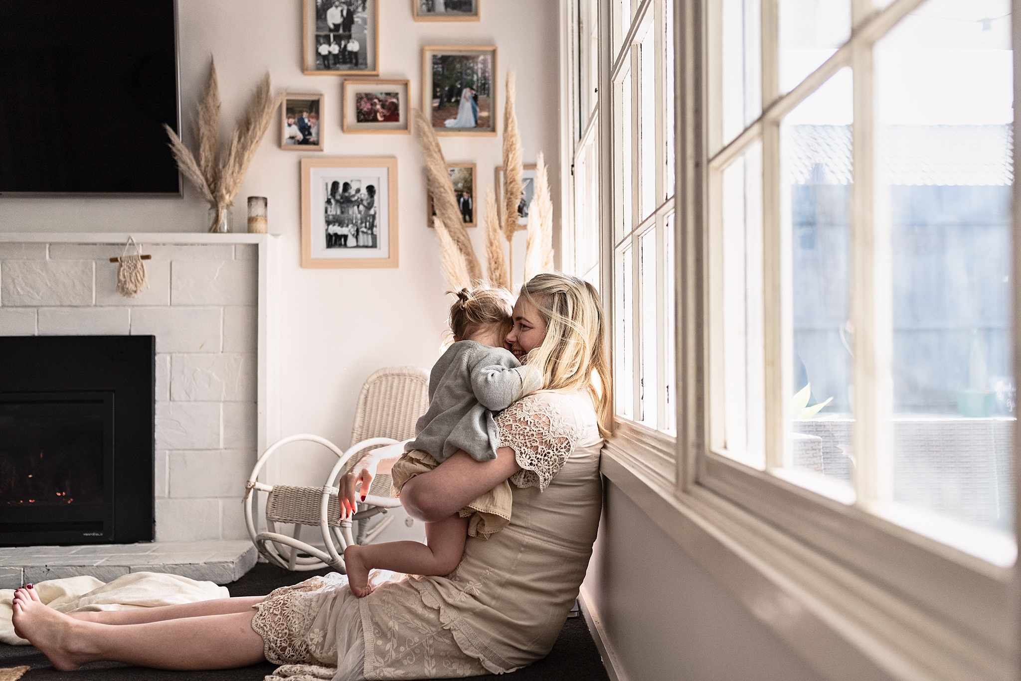 Clare Armstrong | Melbourne Lifestyle Photographer_0196.jpg