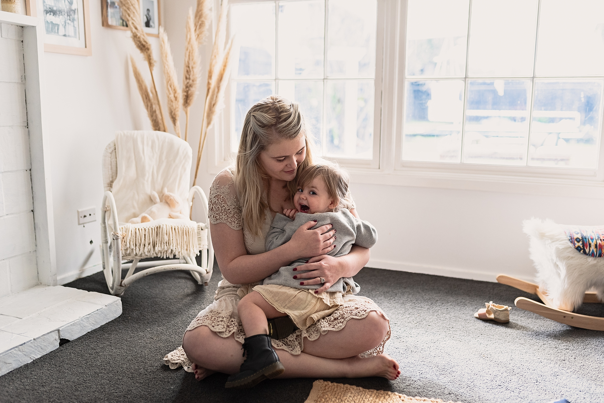 Clare Armstrong | Melbourne Lifestyle Photographer_0194.jpg