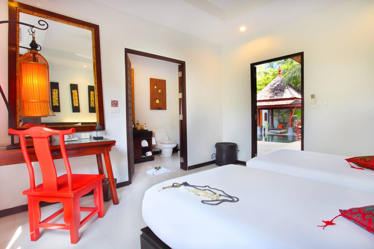 3 Bedroom Private Pool Villa - 02.jpg