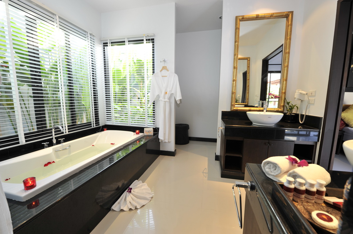 3 Bedroom Private Pool Villa - 01.JPG