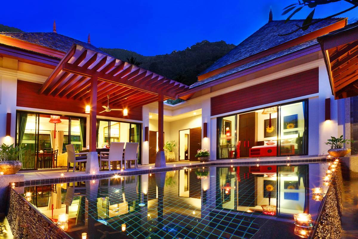 3 Bedroom Private Pool Villa - 07.jpg