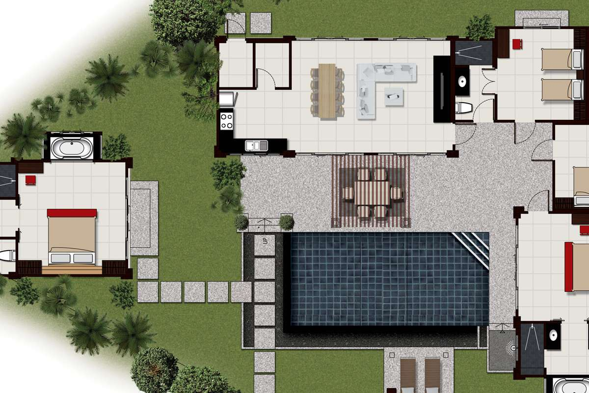 4 BEDROOM POOL VILLA 007.jpg