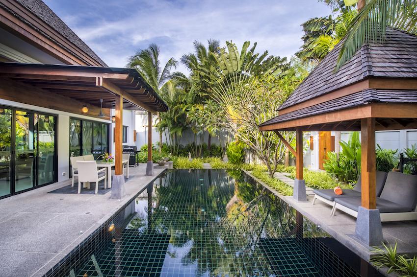 Honeymoon Private Pool Villa 1 Bedroom Main Shot.jpg