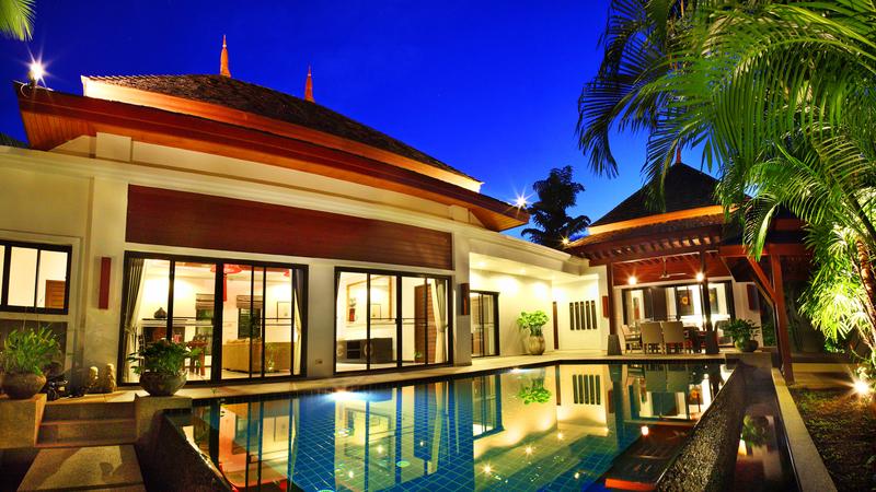 large_The_Bell_Pool_Villa_Resort_Phuket_Main_photo_3.jpg