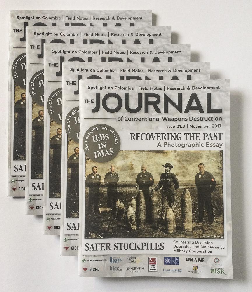 JMU JOURNAL-2.jpg