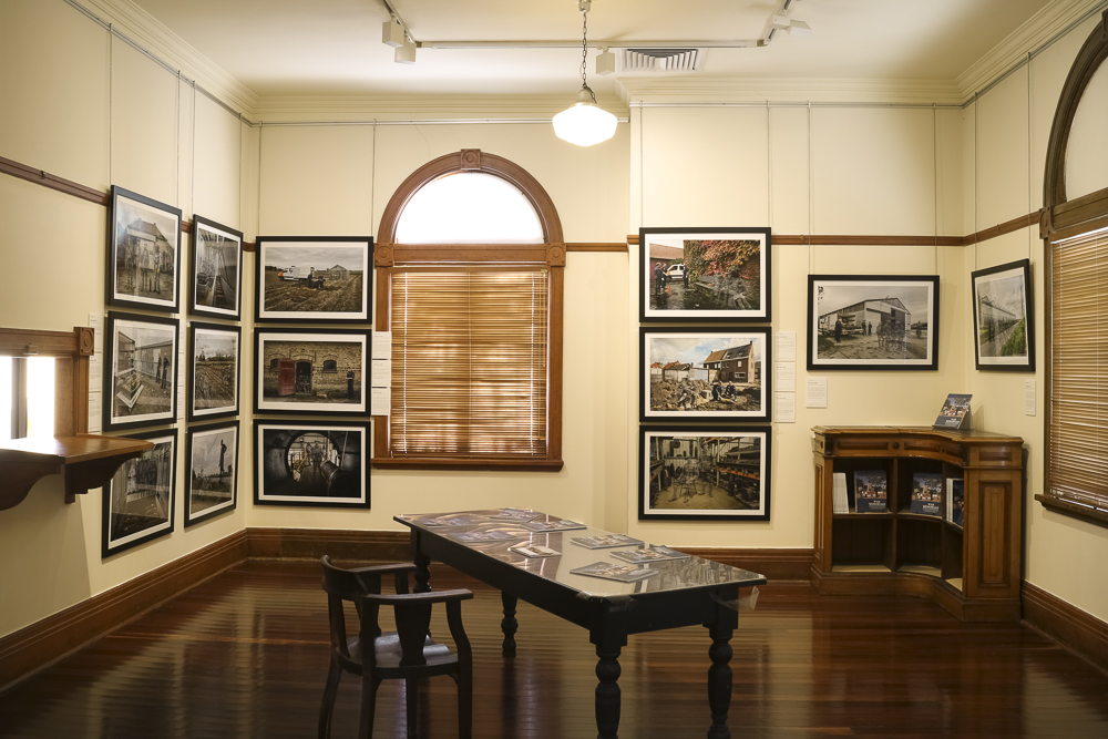 'Recovering the Past' exhibition, Museum Room, GRAGM (Photo E. Korotkaia) (12).jpg