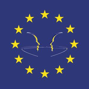 European Dialogue