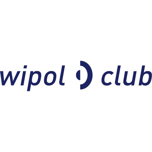 wipolclub2.png
