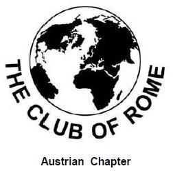 Austrian+Chapter+Club+of+Rome.jpg