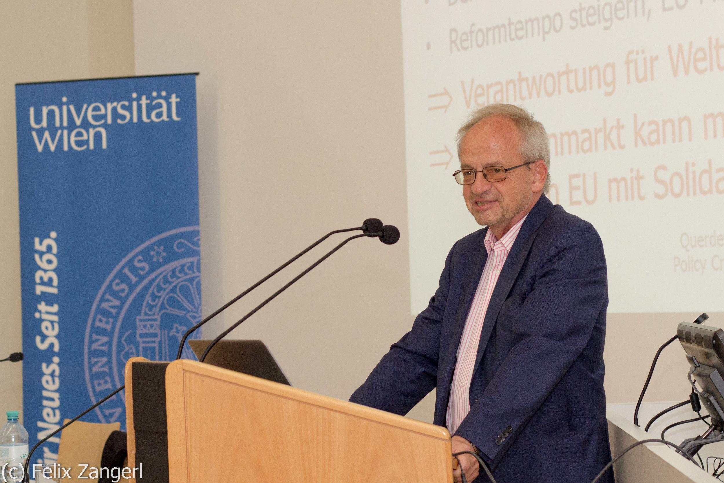 querdenker_europawahl(c)FelixZangerl-0282.jpg
