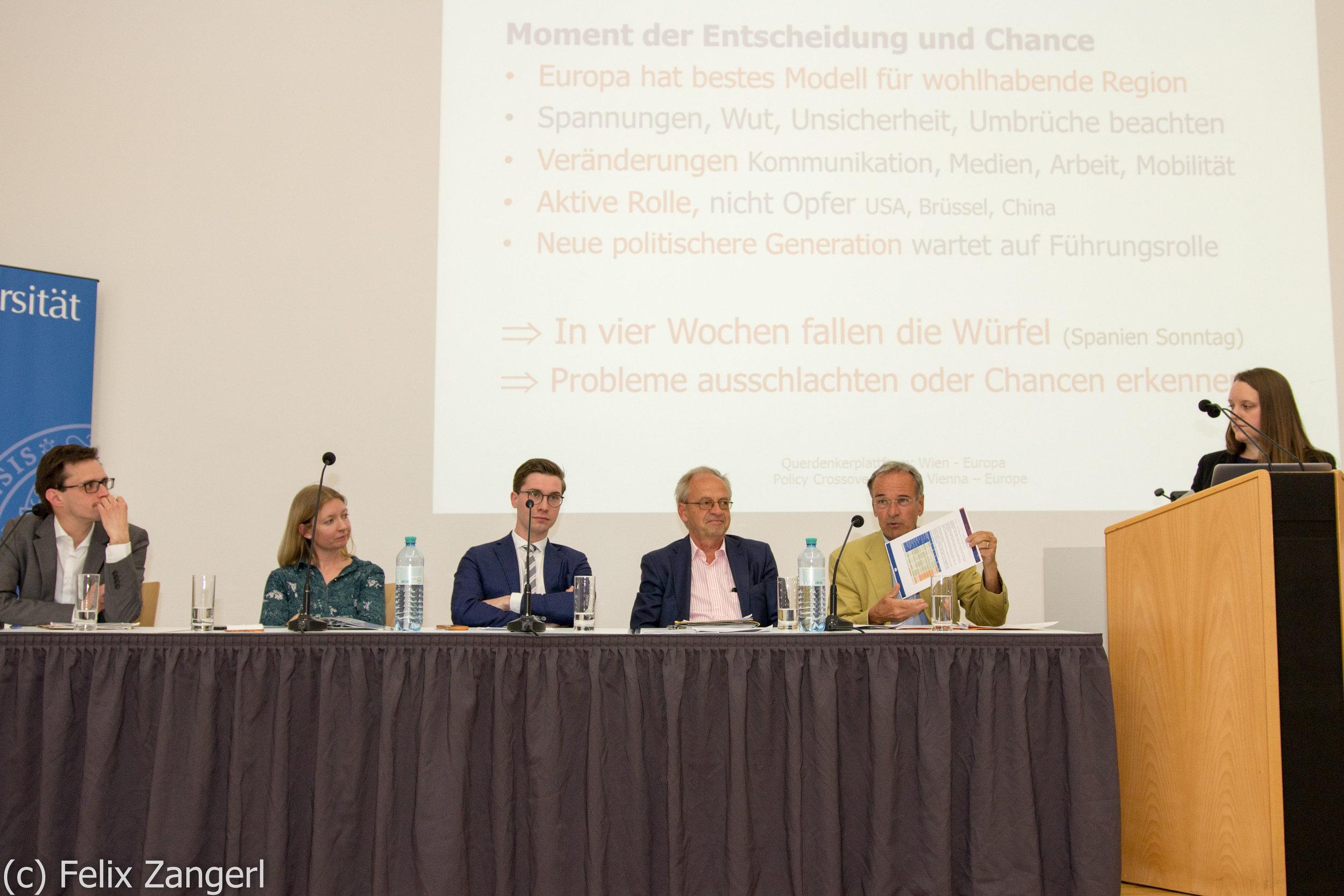 querdenker_europawahl(c)FelixZangerl-0430.jpg
