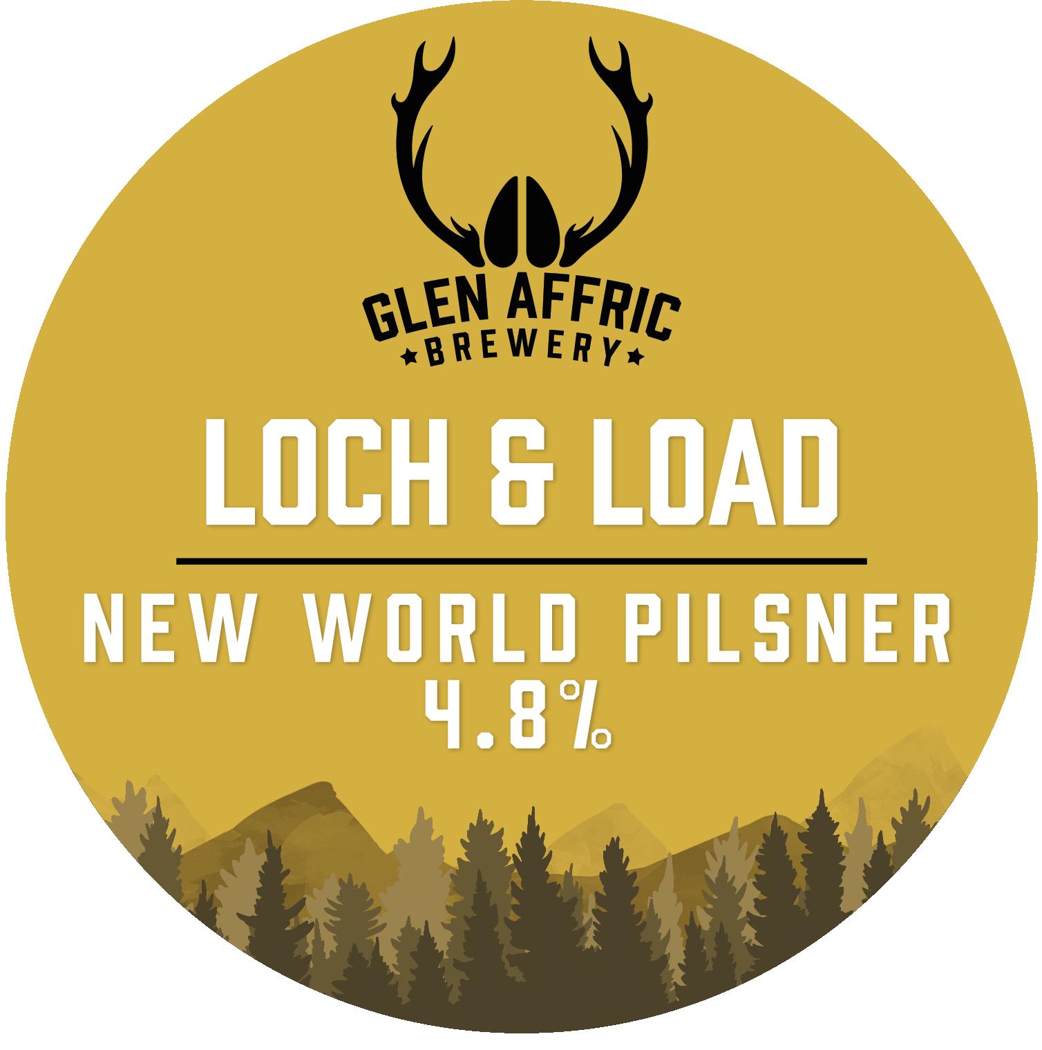 lochnload-Clip.png