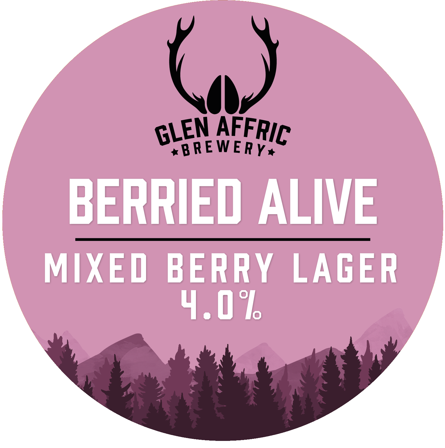Berried Alive Badge.png
