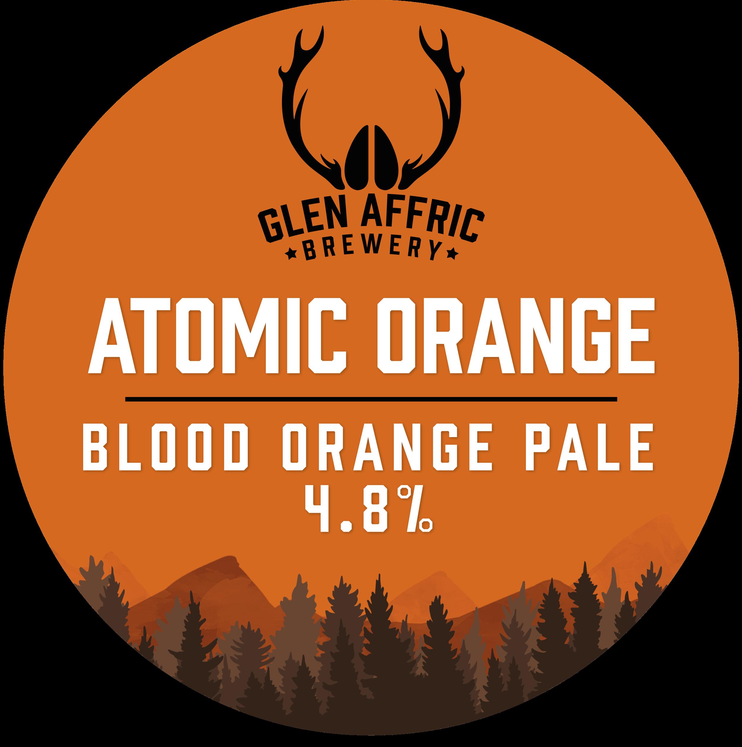 Atomic Orange V2.png