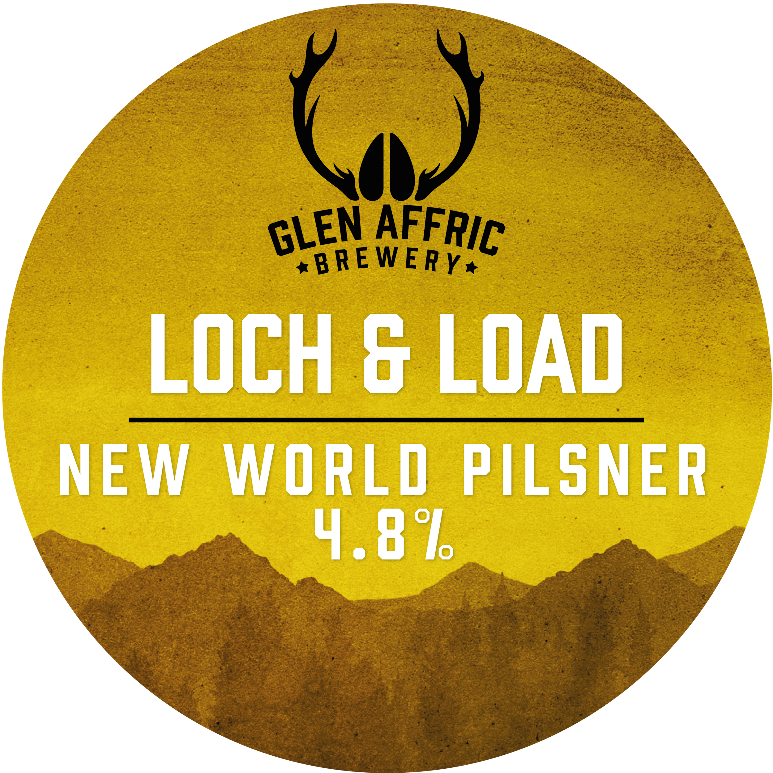 2019 Loch & Load-01.png