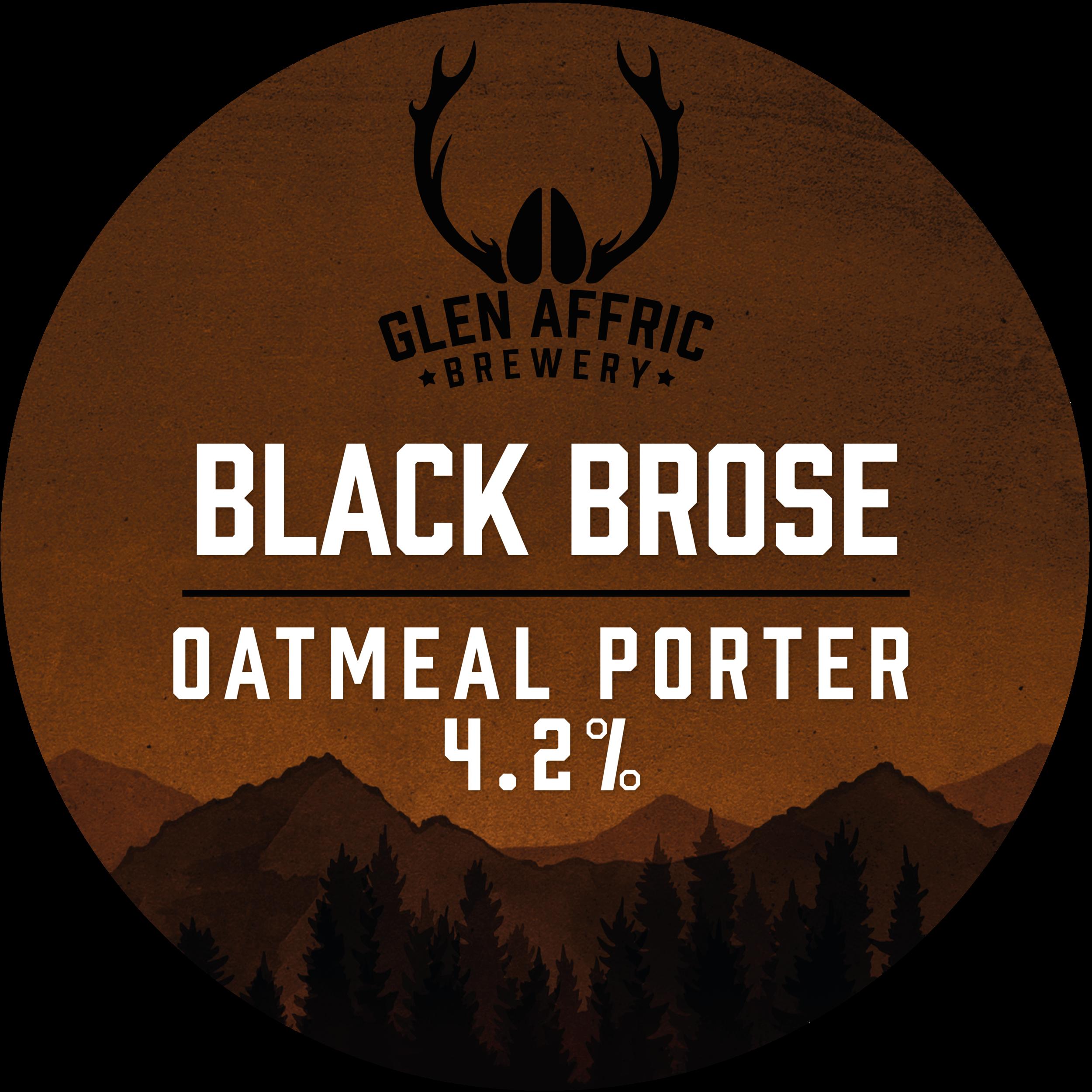 2019 Black Brose-01.png