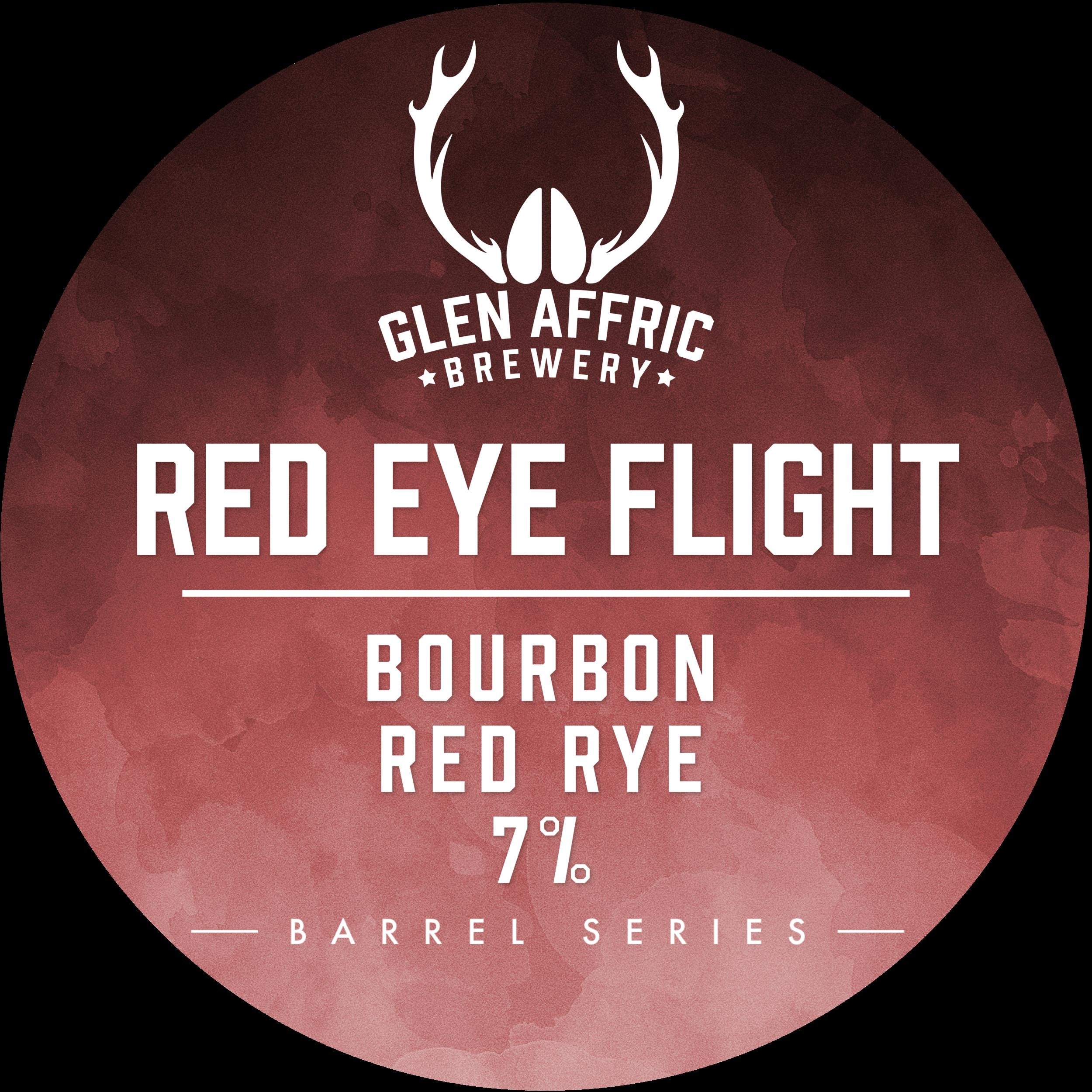 2019 Red Eye Flight-01.png