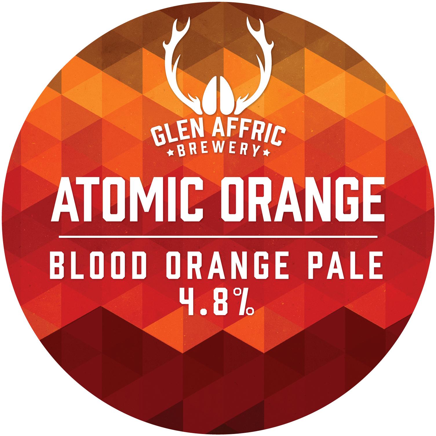Atomic-Orange.png
