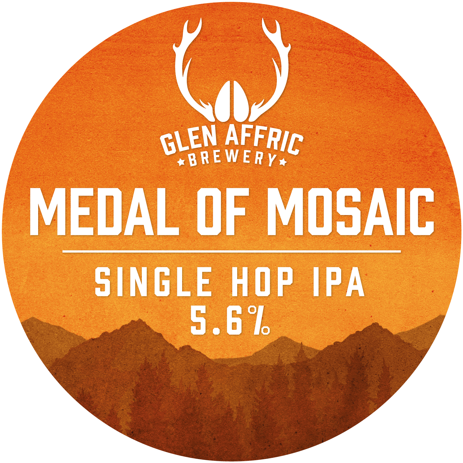 Medal-of-Mosaic-V2.png