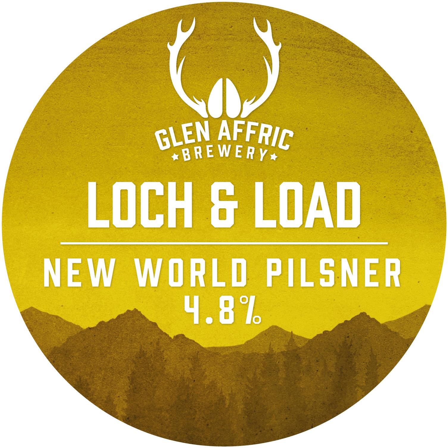 Loch-&-Load-V2.png