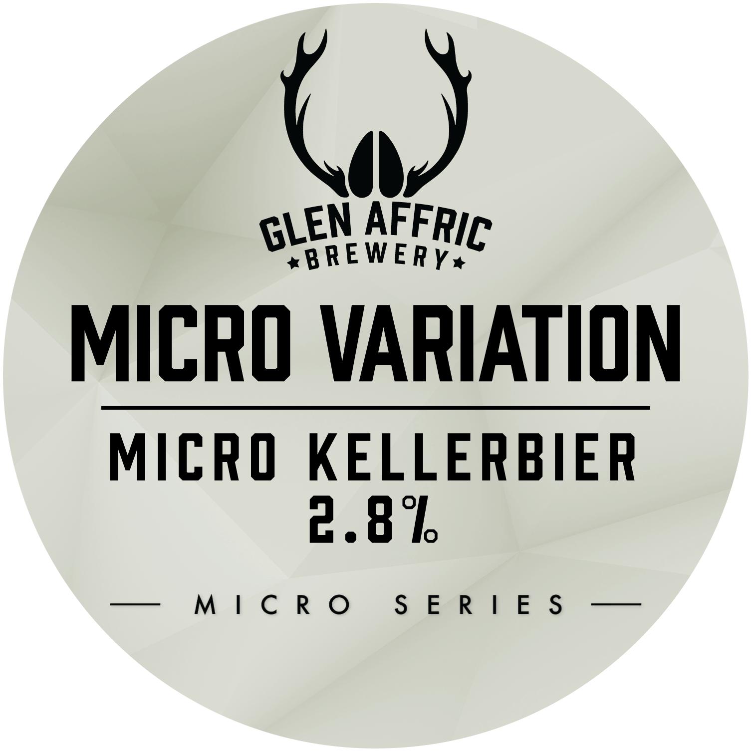 Micro-Variation.png