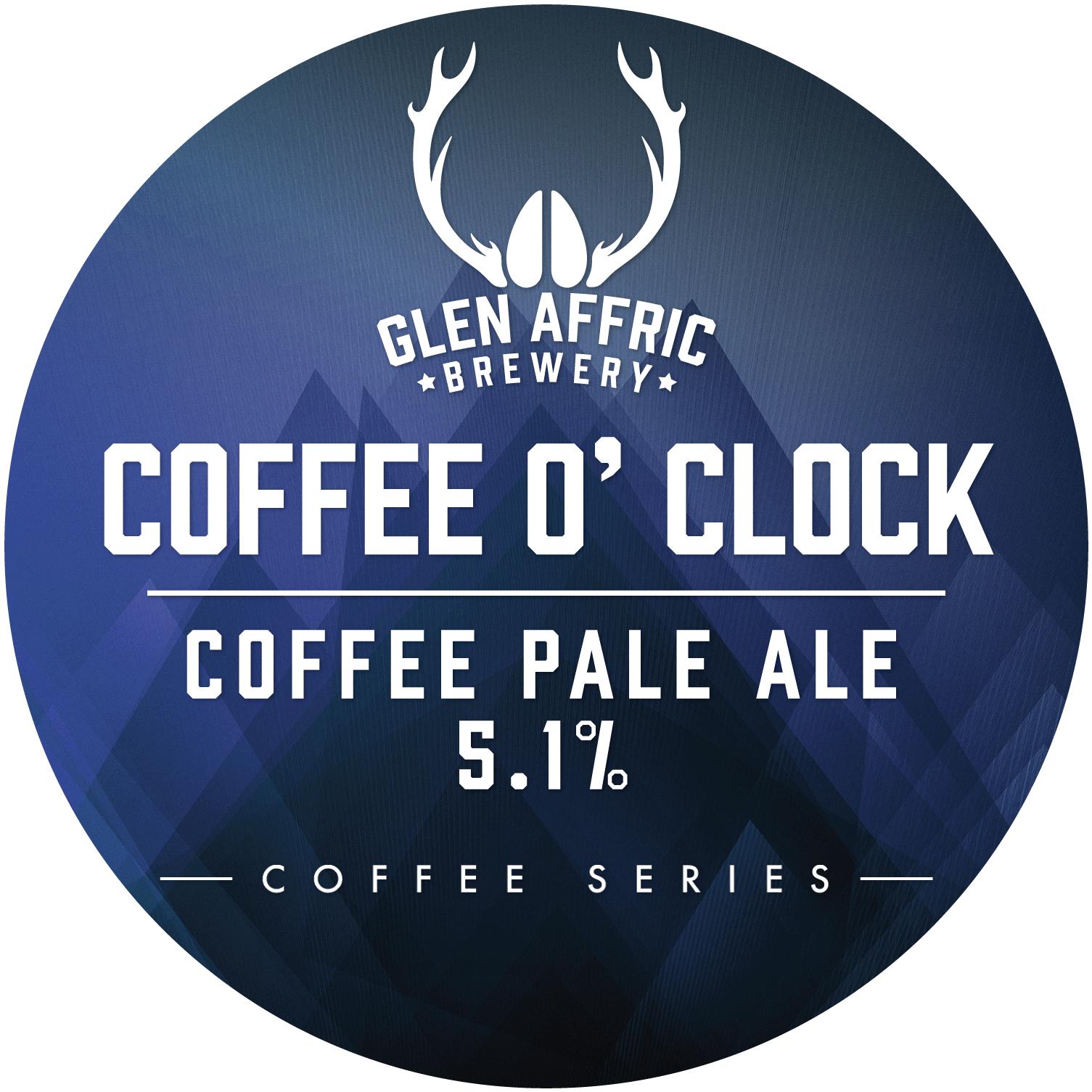 Coffee-O-Clock.png